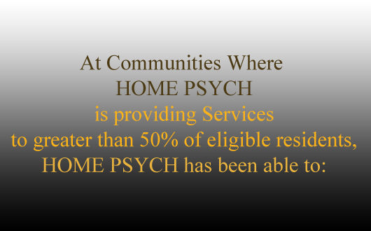 home psych services quality behavioral healthcare solutions