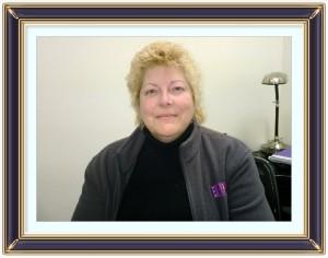 Paula Karnick, Ph.D., APN, Nurse Practitioner