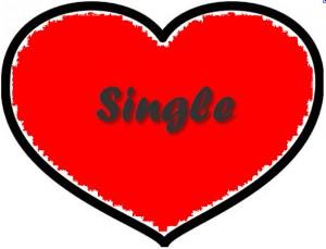 Single Counseling