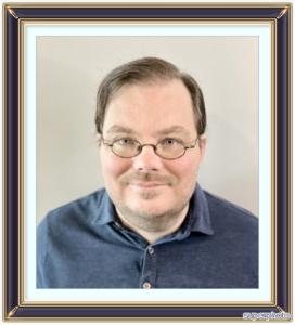 D. Nathan Evans, LPC