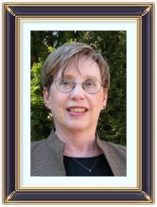 Dr. Ailsa Nielsen chicago illinois