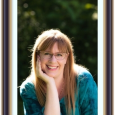 Heather Nemeth, LCPC