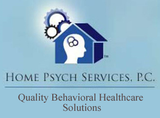 AFFORDABLE COUNSELING & MEDICATION