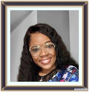 Jameelah Brown-Williams, LPC