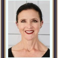 Laura Venditti